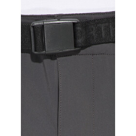 The North Face M's Speedlight Pant Asphalt Grey